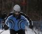 Mistrzistwa szkolne w narciarstie i snowboardingu